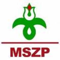 Villámposzt 5. – Bajban van az MDF