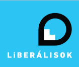 liberalisok_1367177729.png_157x133