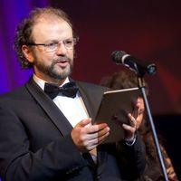 A szakmai bizottság Kiss B. Atilla pályázatát támogatta az Operettszínház élére