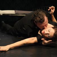Két remek kolozsvári előadást lát vendégül a Vígszínház