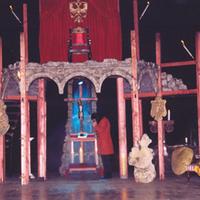 Diósgyőri Várszínházi Esték