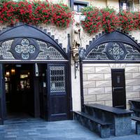Újra lesz kabaré a híres U Fleku prágai sörözőben