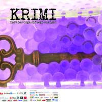 Krimi Gyergyószentmiklóson