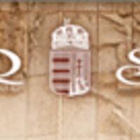 Megújult színházi honlapok