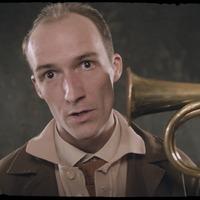 60 darab Rákosi-fej, barackmagból kifaragva - Víg kisfilmek, 3. rész
