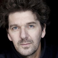 Új művekre adott megbízást a Rajnai Német Opera