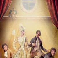 Figaro házassága
