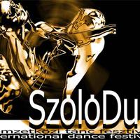 SzólóDuó 2010 - Felhívás