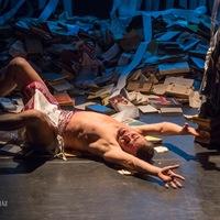 Elkezdődött a Nemzetközi Sztalker Színházi Fesztivál