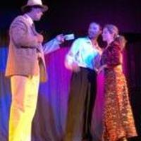 Houdini (magyar musical)