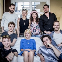 New Yorkban szervez magyar színházi fesztivált a k2 színház csapata