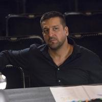 Csányi Sándor magát rendezi a Thália Színház előadásában