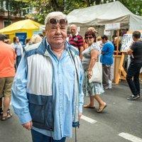 Szombaton rendezik meg a 10. Pozsonyi Pikniket Budapesten