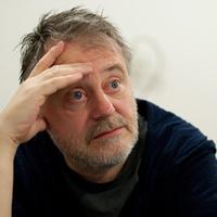 Máté Gábor: