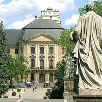Agria Nyári Játékok Egerben