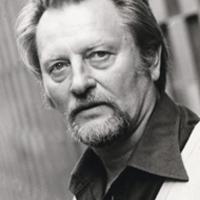 Sík Ferenc 75