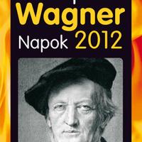 Wagner-napok jönnek a MüPában!