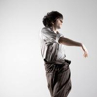 Új táncok, 5