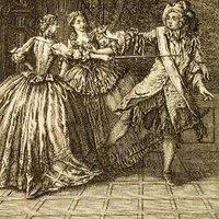 Molière-Lully: Úrhatnám polgár