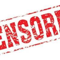 Pacsirták cérnaszálon, avagy színház, kritika, cenzúra a Kádár korszakban