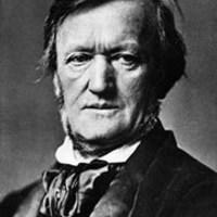 Wagner - Liszt Fesztivál