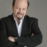 """""""Nem játszhatunk múzeumot!"""" – Debrecenben rendezett Kero"""