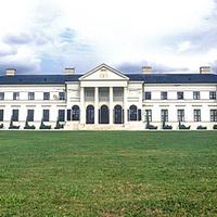 Kastély Mákszínház