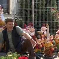 Szárnyas Sárkány Hete 2008