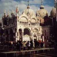 Vivaldi : Il Tigrane (La Virtú trionfate dell Amore e dell' Odio overo) a Kiscelli Barokk Romtemplomban