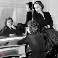 Átváltozóművészek - Székesfehérvárra érkezik Edith és Marlene