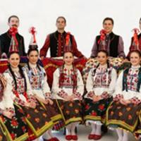 A Tháliában tartja legújabb bemutatóját a Honvéd Táncszínház