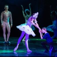 Táncolj, Billy! – Kritika a Billy Elliot előadásáról