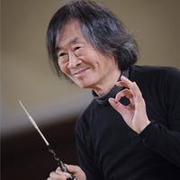 Kobajasi Ken-Icsiro: sokat kaptam a debreceni közönségtől