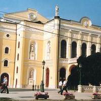 Meghallgatás Debrecenben