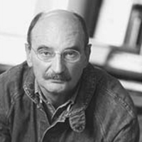 Mrozek: Vatzlav