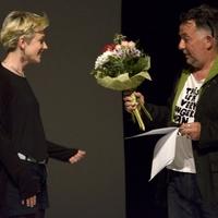 Átadták a 2015-ös Lábán Rudolf-díjakat