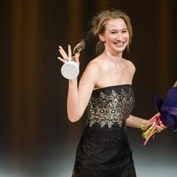 A Testről és lélekről nyert a főbb kategóriákban a magyar Oscaron