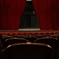 Színházi világnap – Íme a kormány köszöntője!