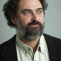 Ötvenedik Bächer - előadás a Spinozában