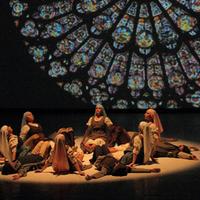 Továbbra is bizonytalan a felvidéki Ifjú Szivek Táncszínház jövője