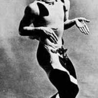Nizsinszkij utolsó tánca