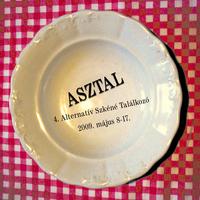 A.SZ.TAL.