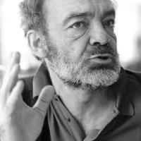 Elhunyt Michael Grüber