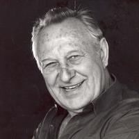 Vágó János és Kovács István kapta idén a Bessenyei-díjat