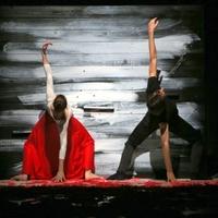A Carmennel indítja az évadot a Pécsi Balett