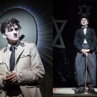 Remek vagy remake? – Kritikák a Vígszínház A diktátor előadásáról