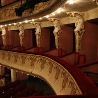 Színházi Világnap Miskolcon