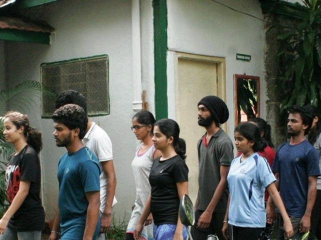 Ki az indiai szerelem most 2016-ban