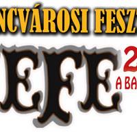 Ferencvárosi Fesztivál