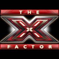 X Faktor-musical készül Londonban
